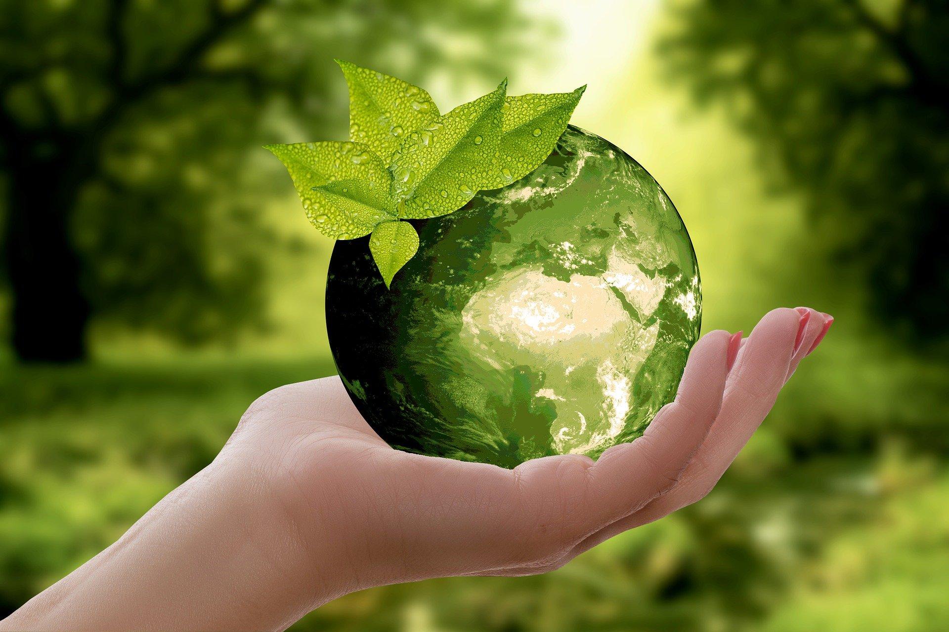 Matras Recycling Europe draagt bij aan het realiseren van de LAP doelstellingen