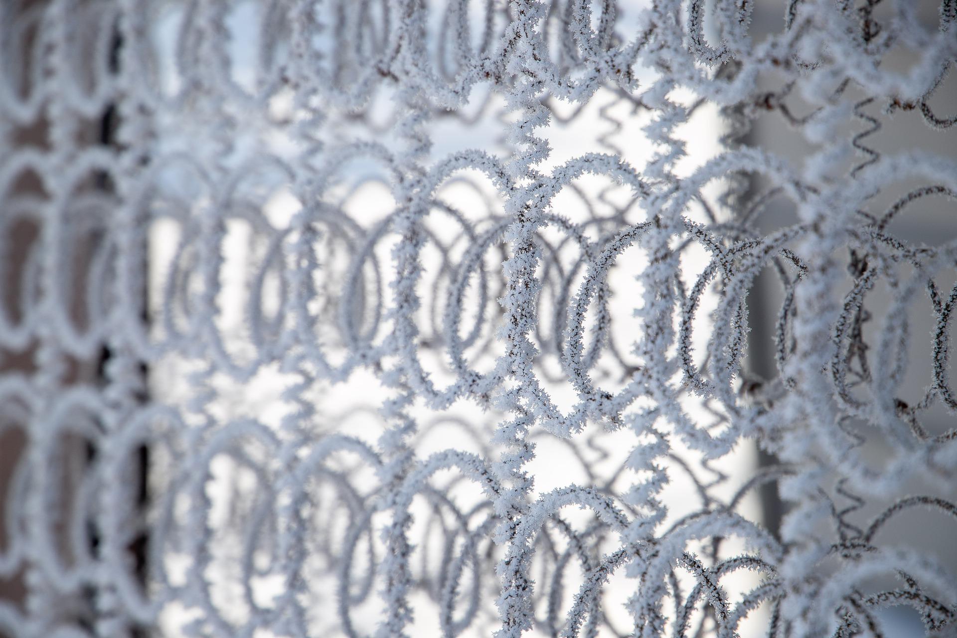 Nieuwe ontmantelingslijn levert nóg meer zuivere materialen op